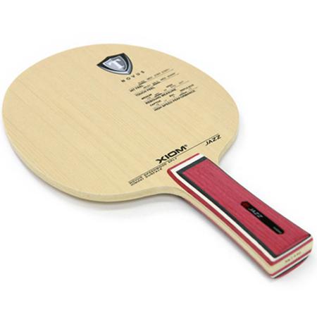 Cốt vợt Xiom-JAZZ FL