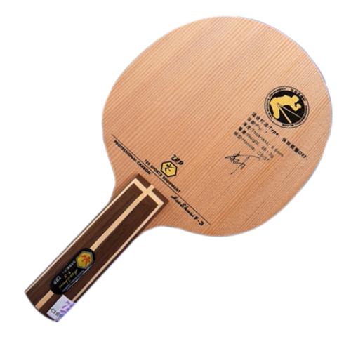 Cốt vợt bóng bàn 729 - F3
